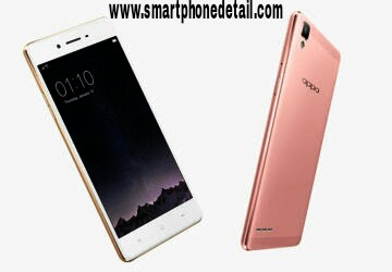 Oppo F7 full specification with camera price in India