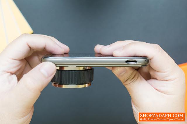 ekleva night vision camera