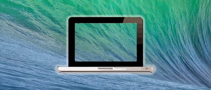 The Best Hackintosh Laptops for Mavericks Edition | All
