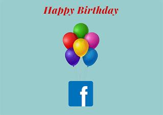 Cara Kirim Ucapan Selamat Ulang Tahun Otomatis di Facebook