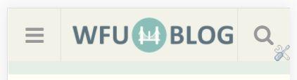 wfublog-2017-1-WFU BLOG 使用 RWD 範本改版紀錄(2017)