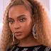 Cabebeleiro de Beyoncé posta foto dos cabelos naturais da cantora e fãs duvidam