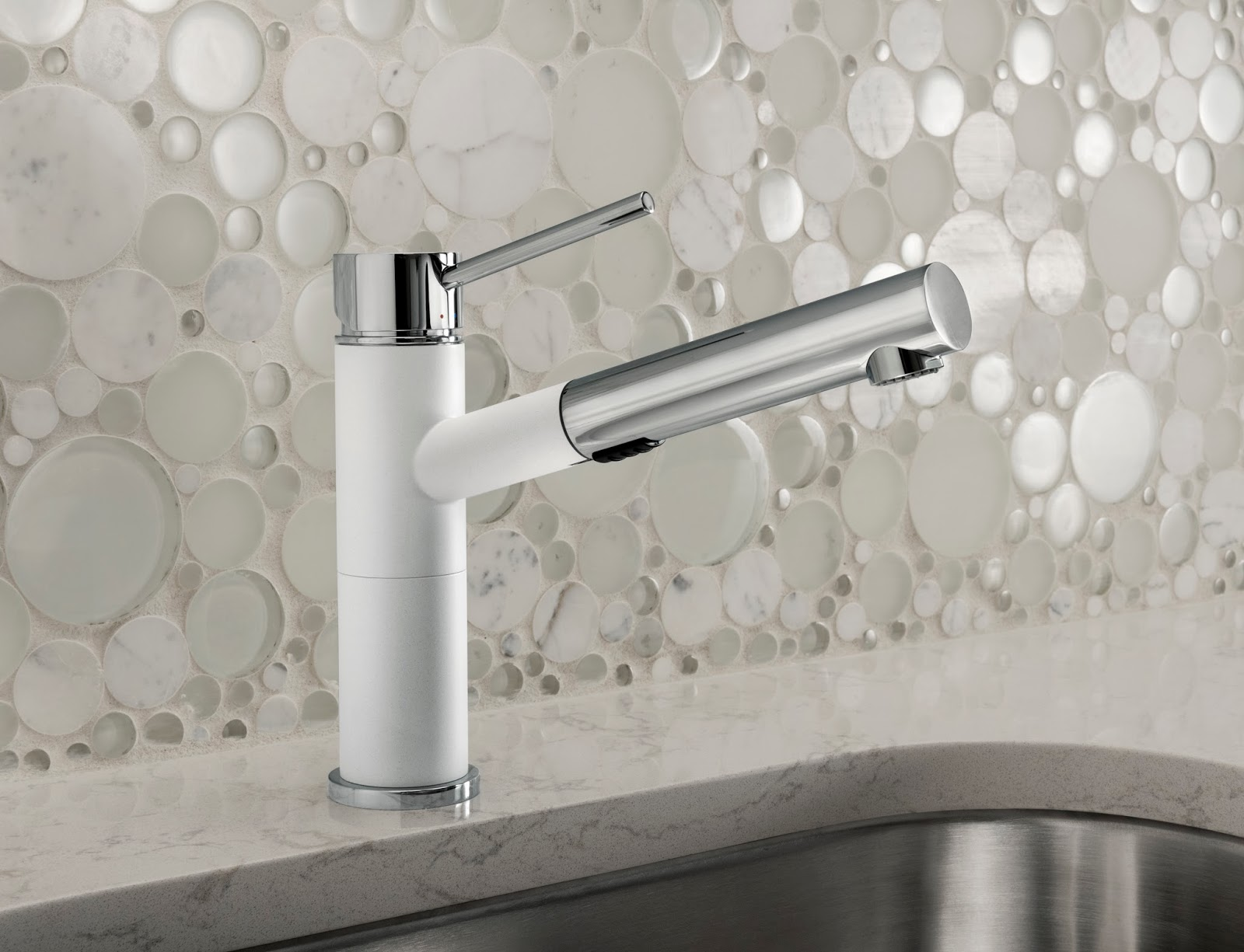 new to gl used of either faucet sg hand spout blanco for feature us apron soap expands line decorative ssing dishwashing the an liquid elongated blog convenience crop artona can be or match and a dispensers
