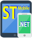 STMobile.Net STMobile PulsaKu Web Viewer .APK Distributor Pulsa All Operator, Token Listrik, Voucher Game, dan PPOB