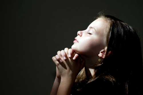 Cientistas confirmam que Oração tem o Poder de Cura