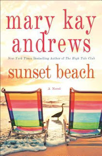 sunset beach mary kay andrews