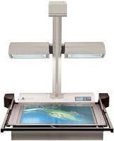 Konica Minolta PS7000C MKII Scanner Driver