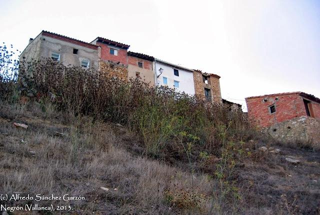 negron-vallanca-valencia-caserio