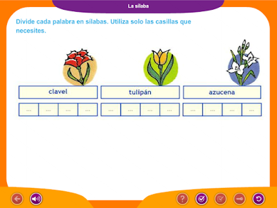 http://ceiploreto.es/sugerencias/juegos_educativos_2/5/Silaba/index.html