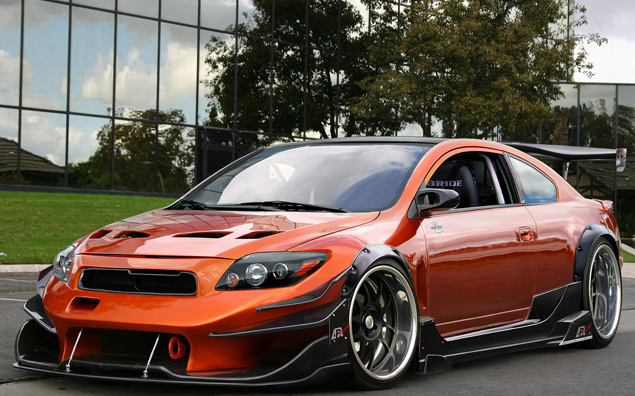 cool car s