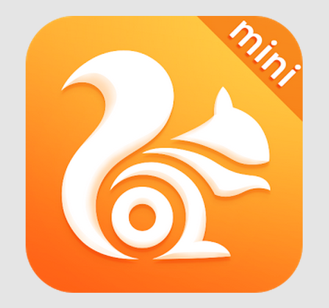 phoneky uc browser