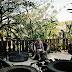 [Kuningan, Cirebon] Desa Alamanis