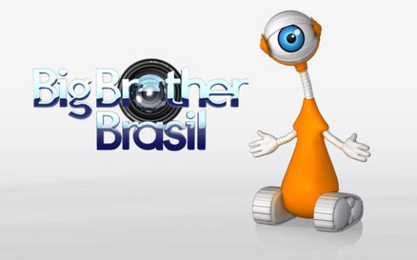 Big Brother Brasil 2018