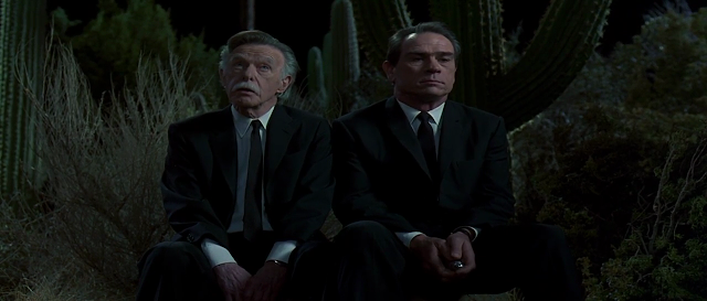 Single Resumable Download Link For Movie Men In Black 1997 Download And Watch Online For Free