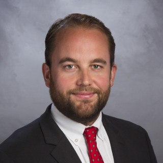 Florida Mesothelioma Lawyers List Mesothelioma Victims