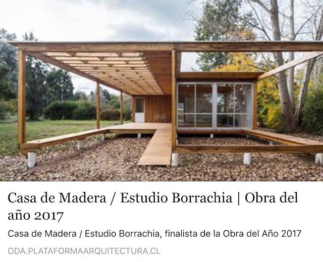 http://oda.plataformaarquitectura.cl/cl/2017/candidates/106998/casa-de-madera-slash-estudio-borrachia