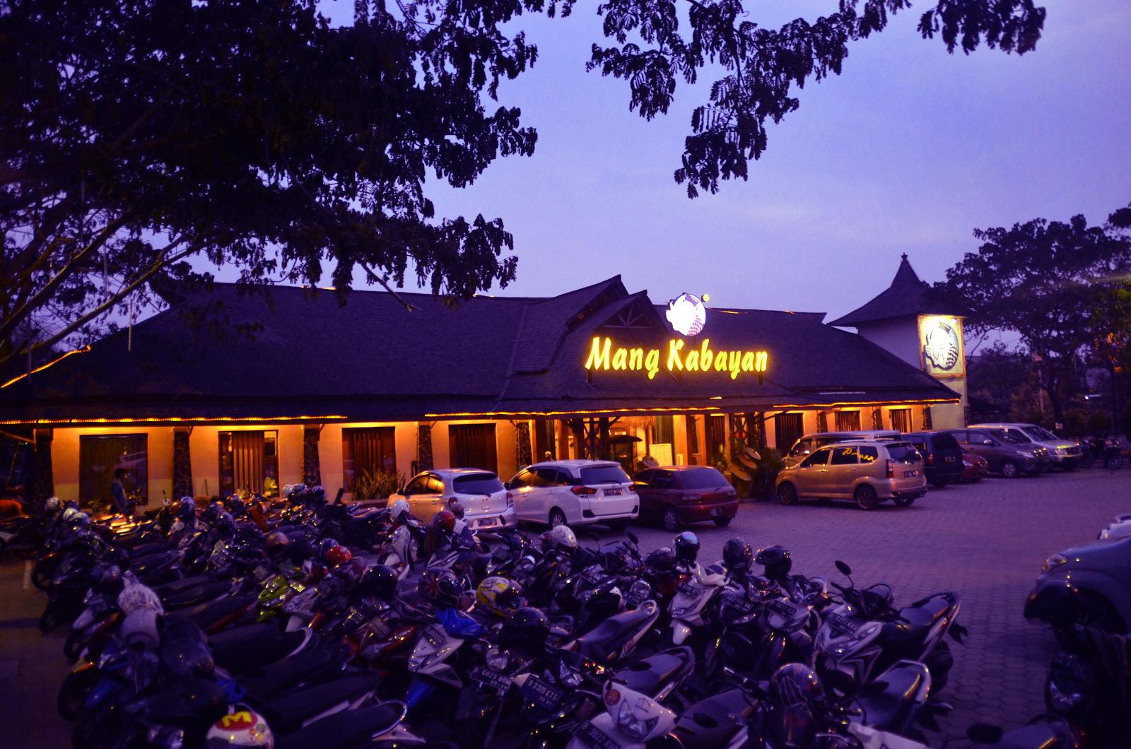 http://mangkabayan68.blogspot.co.id/2016/06/bekasi.html