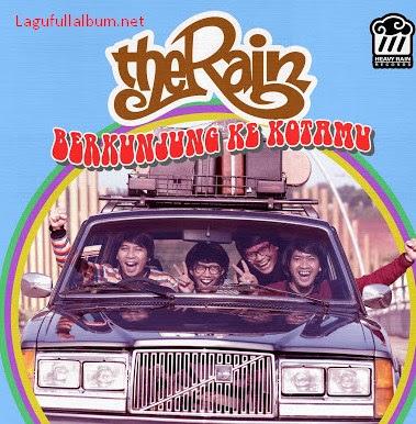 Download Lagu The Rain Berkunjung Ke Kotamu Mp3 Terbaru