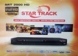 STARTRACK_SRT 2000 HD
