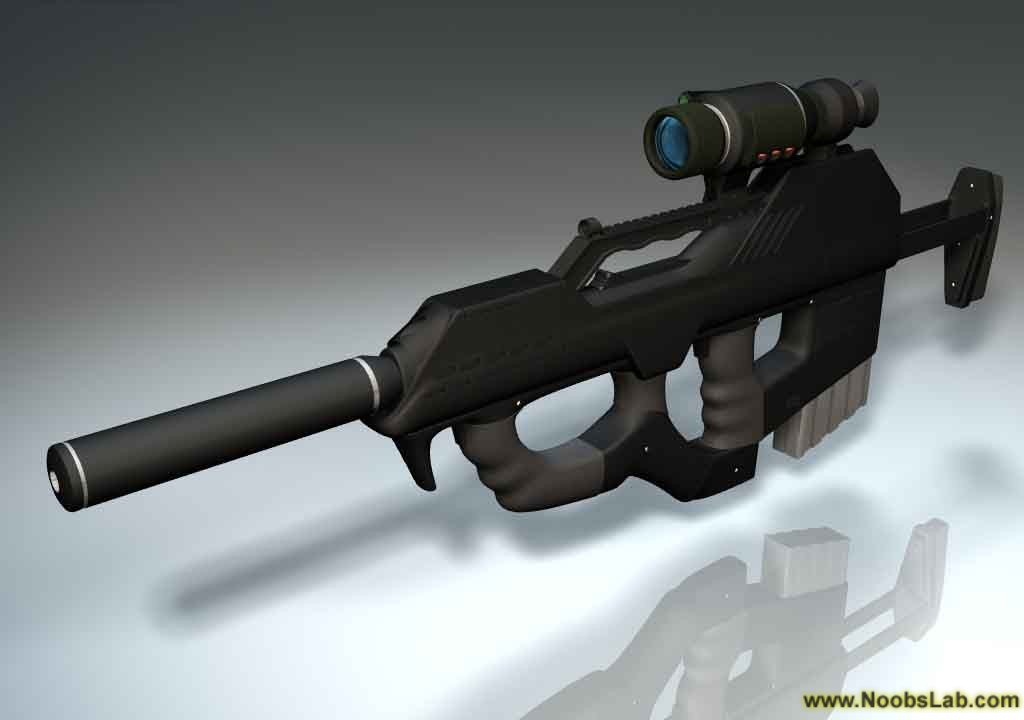 Secrets Of Happiness Hd Gun S Wallpaper: Weapons And Machine Guns HD - [set 7] - NoobsLab