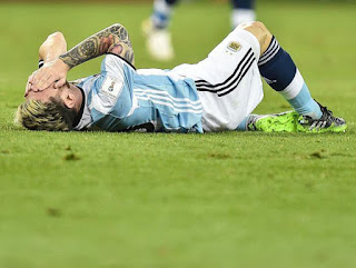 prensa deportiva resúmenes Real Madrid