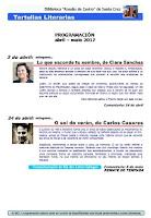 http://www.oleiros.org/c/document_library/get_file?p_l_id=65429&folderId=122717&name=DLFE-25835.pdf