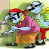 यहां चोरो के लिए निकली जॉब वैकेंसी, एक घंटे के मिलेंगे 4500 रुपए