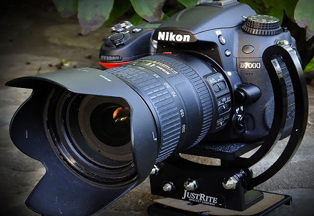 Most Popular Best Selling Dslr Cameras In India With Price List