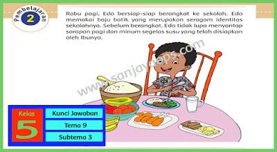 kunci-jawaban-tematik-kelas-5-tema-9-subtema-3-pembelajaran-2