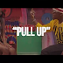 VIDEO | Eddy Kenzo Ft Harmonize - Pull Up  | Download/Watch
