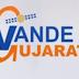16 New educational channels on DD Freedish
