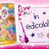 3rd DVD Winx Club Season 7 in Italy!