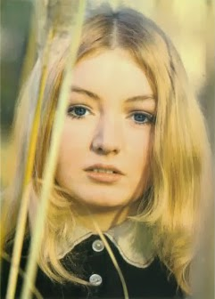 Mary Hopkin Hairstyles Women Hair Styles Collection