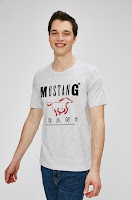 tricou-din-colectia-mustang4