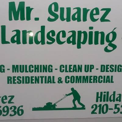 Landscaping companies near me nerdy home decor at home for Landscaping companies