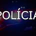 Grupo armado faz casal refém durante roubo a chácara em Itupeva