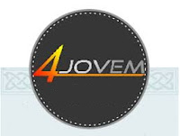 Marketing Plan Bisnis 4Jovem,Gluberry