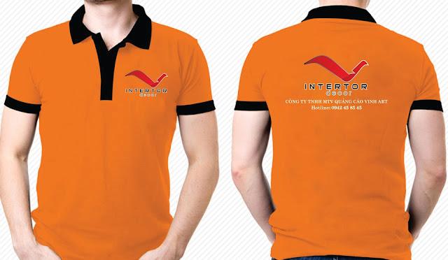 áo thun công ty đà nẵng