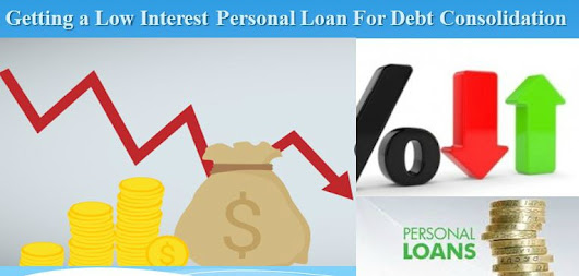 Small Personal Loans Can Be a Wiser Option That Saves Money