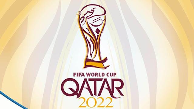 Dituding Sogok FIFA untuk Tuan Rumah Piala Dunia 2022, Qatar di Ambang Sanksi