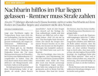 http://www.rp-online.de/nrw/staedte/duesseldorf/rentner-in-duesseldorf-wegen-unterlassener-hilfeleistung-verurteilt-aid-1.7422209