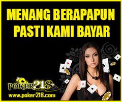 http://poker218i.poker5star.link/