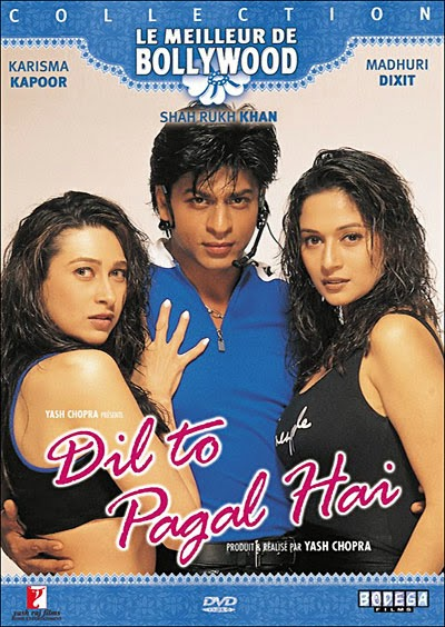 Pagal Movie Download Fasrafrica
