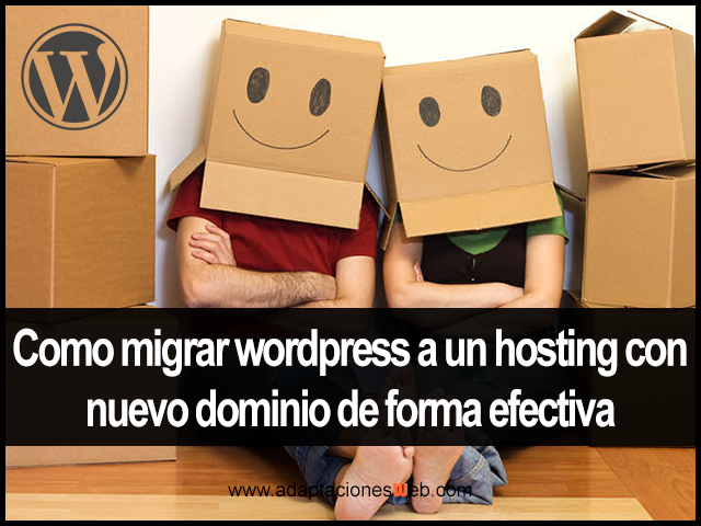 migrar-wordpress-de-forma-efectiva