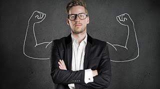 4 Hal yang Dilakukan Orang sukses dalam 24 Jam