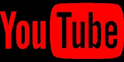 Youtube lebih dari tv BOOM!