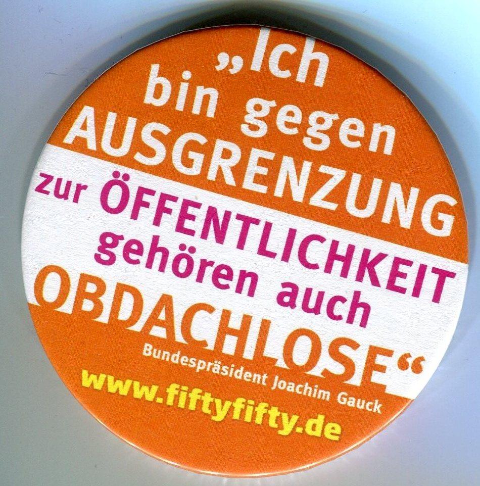 freelancer netzwerk osnabrück