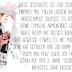 Stephanie's Buchempfehlung: Frigid - Jennifer Armentrout