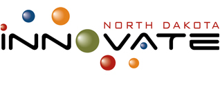 state_program_helps_small_business_in_north_dakota