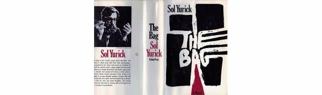 The Warriors Sol Yurick Ebook